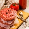 Las hamburguesas de fitness online estan en fit food
