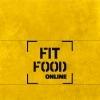 fit food online nutricion para deportistas