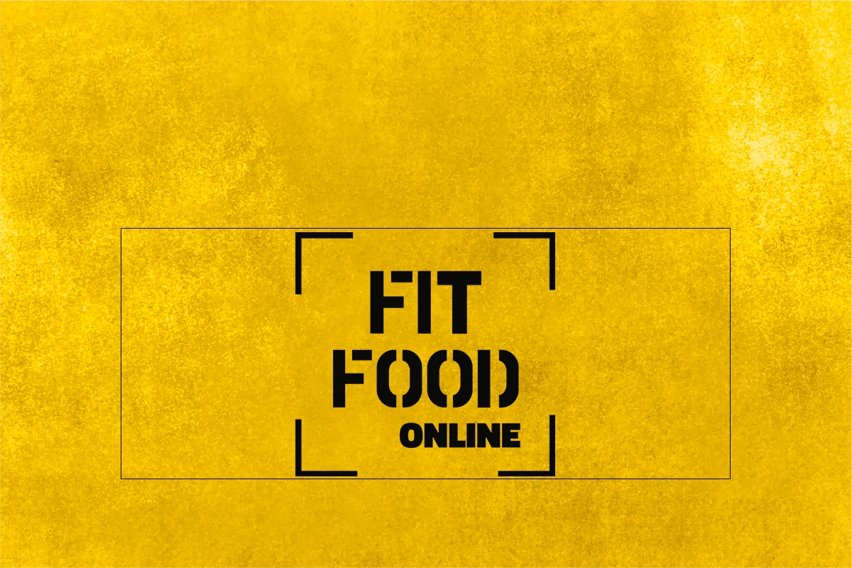 fit-food-online-nutricion-para-deportistas