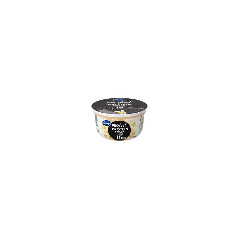 queso-fresco-batido-quark-protein-de-menta-y-chocolate-valio-sin-lactosa-175-g