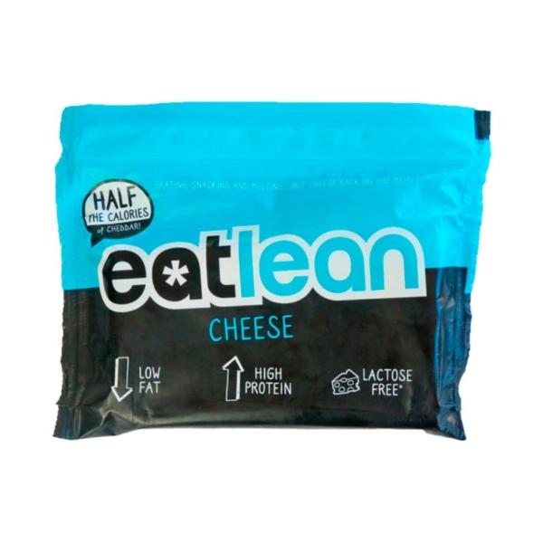 queso proteico original