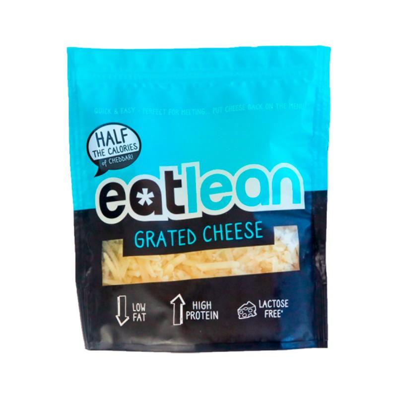 queso-proteico-eatlean-rallado-180-gr