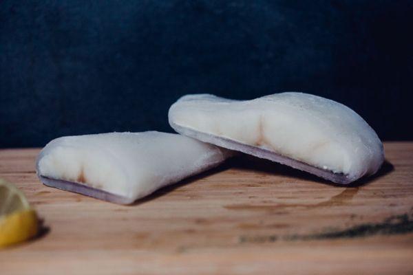 lomo bacalao fitfoodonline