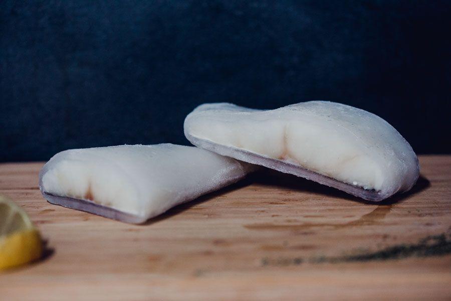 lomo bacalao2 fitfoodonline