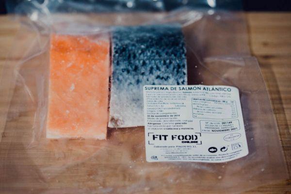 suprema salmon fitfoodonline