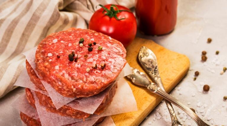 01_02-Las-mejores-hamburguesas-fit-672x372